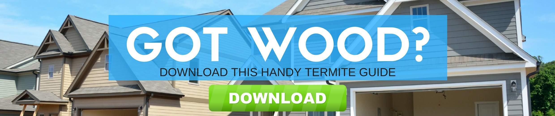 caribpest wood termite guide banner link image